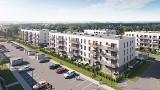 Grupa Murapol, deweloper z Bielska-Białej podsumował pierwszy kwartał 2021 roku. Wzrost sprzedaży i rozbudowana oferta