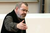 Profesor Aleksander Nalaskowski bez dyscyplinarki. Skąd ta decyzja?
