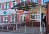 Mniej łóżek covidowych w szpitalu w Lipsku. Oddział ginekologiczno-położniczy wznowił przyjęcia