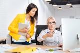 7 rzeczy, które trzeba ustalić zaraz po rozpoczęciu nowej pracy. Porady ekspertów - jak dobrze zacząć nową pracę