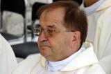 Ojciec Rydzyk nie przyjechał na urodziny Radia Maryja. Zgubił się w Bydgoszczy. Duchowny nie chciał być spóźniony [13. 12. 2019 r.]