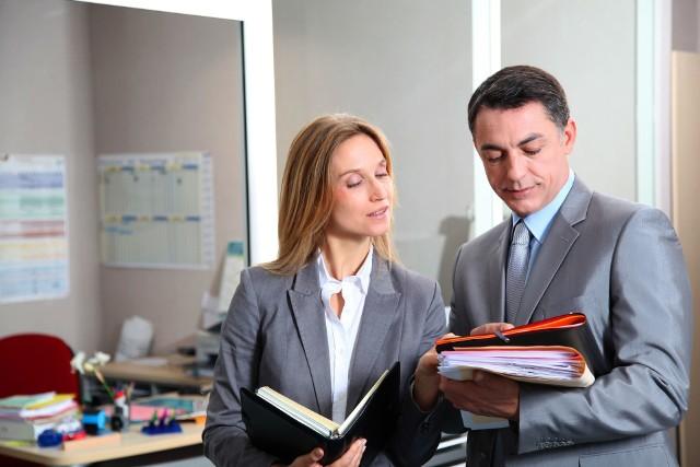Zapisy regulaminu pracy muszą być spójne z przepisami Kodeksu pracy.
