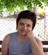 Udało się zebrać pomoc dla ciężko doświadczonej 14-letniej Faustyny ze Słonnego koło Przemyśla. Akcję rozkręciła jedna kobieta