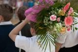 Koniec roku szkolnego 2019. Od kiedy wakacje? MEN podaje datę zakończenia roku szkolnego i rozdania świadectw 19.06.2019