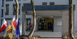 W Sopocie otwarto Centrum Geriatrii. Powstał modelowy ośrodek opieki nad seniorami [zdjęcia]