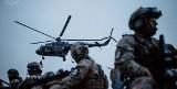 Amerykańscy żołnierze będą stacjonowali w Lublińcu. Tak zapisano w deklaracji podpisanej przez prezydentów Polski i USA