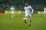 UEFA wprowadza nowe klubowe rozgrywki