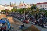 Bike Town Festival w Przemyślu rowerową imprezą roku