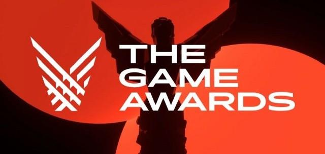 Gala The Game Awards 2020 odbyła się o 1:00 w nocy 11 grudnia czasu polskiego. Zobaczcie jaki tytuł zdobył nagrodę za Grę Roku!