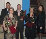 Znamy zwycięzców konkursu o Gubińską Nagrodę Gospodarczą