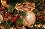 Symbole Świąt Bożego Narodzenia. Tradycje i zwyczaje, które każdy powinien znać (LISTA)