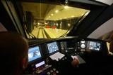 Tunel szybkiej kolei miejskiej we Wrocławiu? Kolejowe pomysły na miasto i województwo