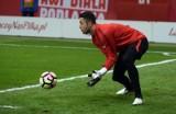 Fabiański: Nie będzie powtórki z ostatniego meczu z Armenią