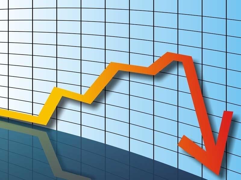 Z badań wynik, że opinie przedsiębiorców nie napawają optymizmem