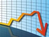 Raport: Pesymizm przedsiębiorców największy od 3 lat