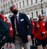 Euro 2020. Zbigniew Boniek przed Hiszpanią: Nie chcę na siłę kreować optymizmu. Musimy być realistami