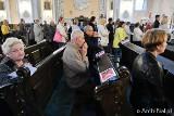 82. rocznica wybuchu II wojny światowej. Uroczysta msza św. za ojczyznę i koncert patriotyczny w Białymstoku