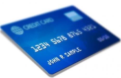 Opłata interchange. Za transakcję kartą prowizja jest jedną...
