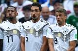 Nowe porządki Joachima Loewa. Selekcjoner zrezygnował z trzech gwiazd Bayernu Monachium