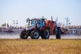 AGRO SHOW 2021. Wielkie rolnicze targi wracają do Bednar!