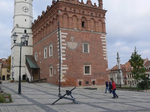 Znamy założenia budżetu miasta Sandomierz na 2021 rok. To będzie ciężki rok dla Królewskiego Miasta
