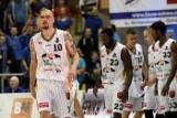 Koszykówka: Stalówka traci szanse na play-off