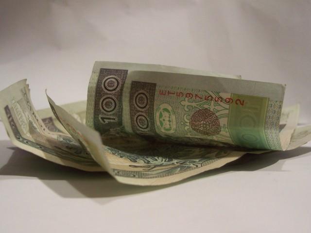 Klienci Amber Gold skarżą się, że nie mogą odzyskać pieniędzy z lokat