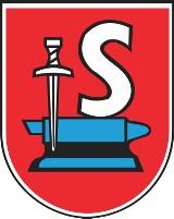 W czwartek 28 stycznia sesja rady miejskiej w Suchedniowie. Oglądaj transmisję