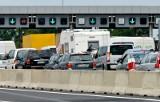 Kiedy znikną bramki z naszych autostrad? Są nowe decyzje