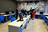 Świętochłowice. I Liceum Ogólnokształcące zaczyna współpracę z Politechniką Śląską. Utworzona zostanie klasa politechniczno-lingwistyczna
