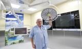 Nowy blok operacyjny w Szpitalu Miejskim w Rzeszowie. Modernizacja pochłonęła 24 mln złotych [ZDJĘCIA]