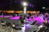 Noc Muzeów 2016 w Katowicach: Spodek i Międzynarodowe Centrum Kongresowe otwarte ZDJĘCIA