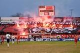 Stadion na Widzewie - urzędnicy odpowiadają kibicom