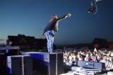 Festyn Białczański: Koncert zespołu Dżem oglądało tysiące ludzi! [ZDJĘCIA]