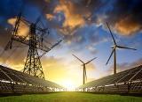 Brak prądu w Lubuskiem. Sprawdź planowane wyłączenia prądu na początku października m.in. w Gorzowie, Zielonej Górze, Gubinie i Nowej Soli