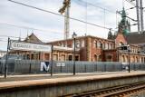 Co nas czeka w 2021 roku? Gotowy będzie odcinek Trasy Kaszubskiej, zakończy się remont dworca w Gdańsku. Los wielu imprez się waży