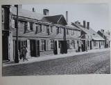 Jak wyglądało miasto w latach 50. ubiegłego wieku? Zobacz fotografie Łodzi z połowy XX wieku! Zobacz! 28.05.2021