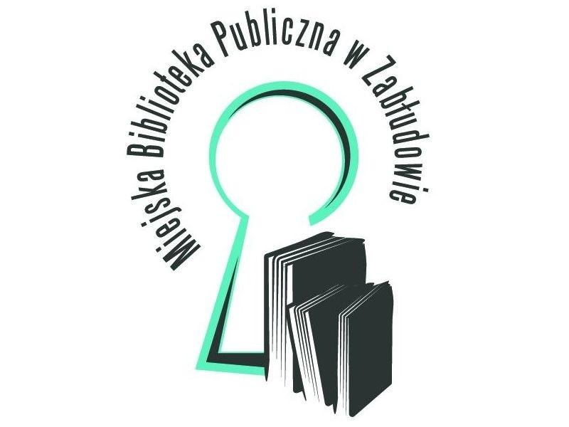 Miejskiej Biblioteki Publicznej w Zabłudowie