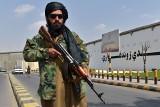 Afganistan: talibowie otwarcie zapowiadają powrót surowych kar, egzekucji i amputacji kończyn