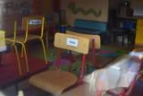 Jedno lub kilkoro dzieci w żłobku i przedszkolu - placówki będą pracować, ale w ograniczonym zakresie