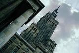 Warszawskie hostele, sprawdź dobre noclegi w Warszawie