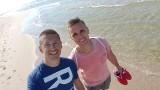 Adam F. z Grudziądza nawoływał publicznie do zbrodni na małżeństwie gejów: Jakubie i Dawidzie. Usłyszał wyrok!