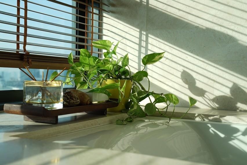 Coraz więcej osób decyduje się na montaż klimatyzacji w domu...