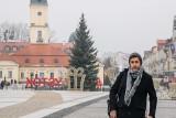 Maciej Białous: W tym roku pandemia odbiera nam święta Bożego Narodzenia (zdjęcia)