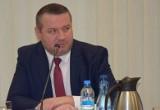 Ostrołęka. Kolejne prokuratorskie zarzuty dla prezydenta Łukasza Kulika. 3.11.2020