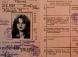 Sprawa zaginięcia Iwony Mogiły-Lisowskiej. Tajemnica zaginięcia Iwony pozostaje wciąż niewyjaśniona? Co się stało z łódzką dziennikarką?