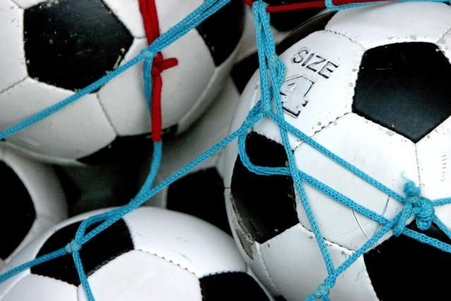 Liverpool - Everton transmisja w tv i online