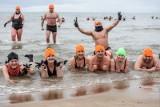 Blaski i cienie morsowania. To musisz wiedzieć, jeśli chcesz zanurzyć się w lodowatej wodzie!