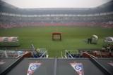 Strefa Kibice na Arenie Zabrze. Tam też możecie oglądać mecze Euro 2020
