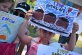 Nie dla kopalni Paruszowiec w Rybniku! Uchwała blokująca kopalnię jest ważna. Sąd uchylił decyzję wojewody
